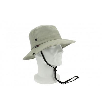 Chapeau anti UV elementerre