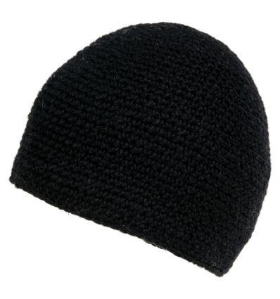 Bonnet Nirvanna Série 7 CH713