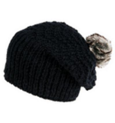 Bonnet Nirvanna Série 7 CH715
