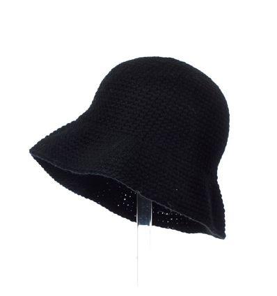 001B - Bonnet laine CH208