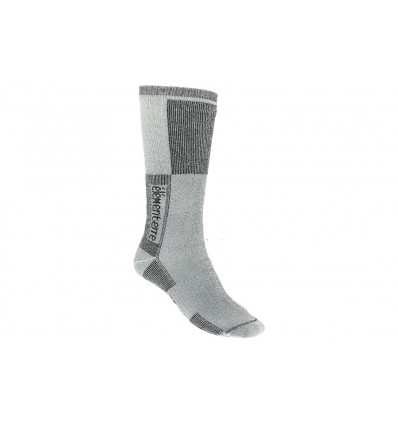 Socks Sifton Long