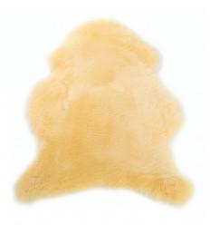 Organic Skinsheep