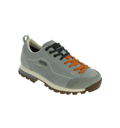 Chaussure de marche Maseru