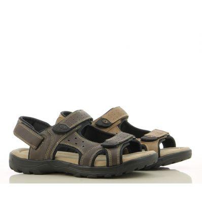 Sandales de marche Elementerre