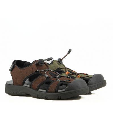 Sandales de marche Around