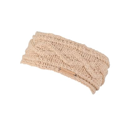 Bandeau en laine JP400