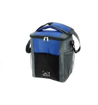 Soft Cooler 8L