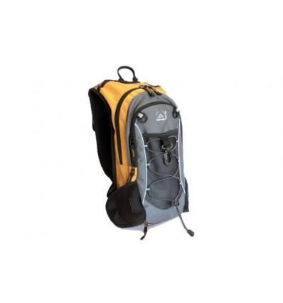 Backpack 18L Hydration Pocket