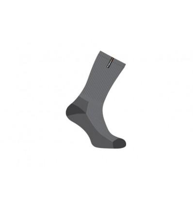 Socks Urial Hiking