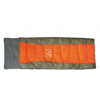 Sleeping Bag Elementerre