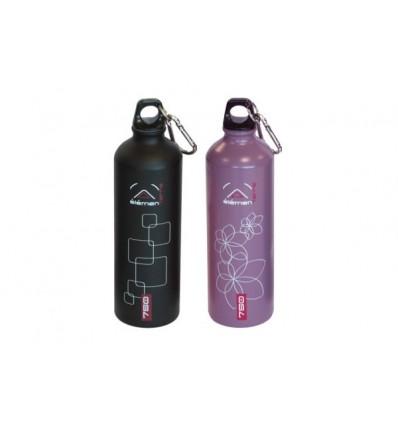 Aliminum Bottle