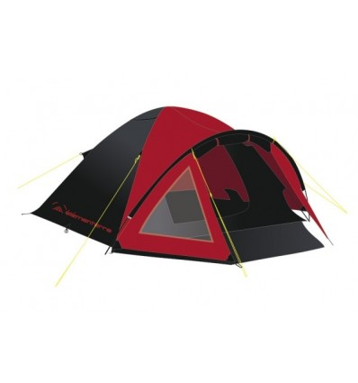 Camping Tent double roof