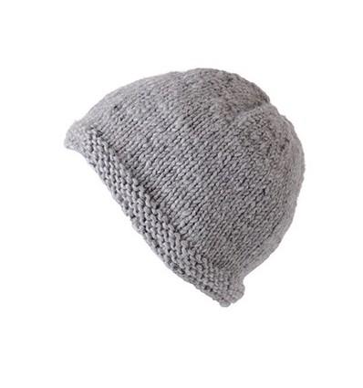 JP103 - Bonnet laine