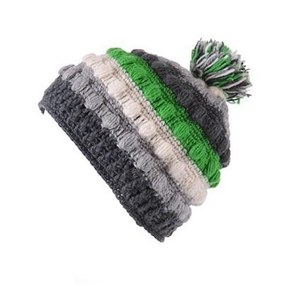 008 - Bonnet laine JP100