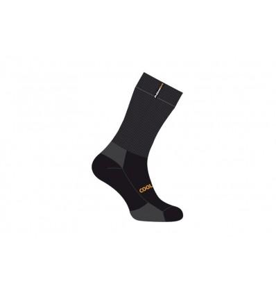 Socks Notos Long