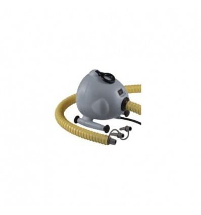 Gonfleur électrique OV10-40