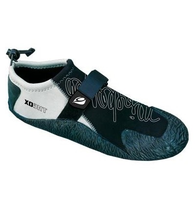 Location Chaussures d'eau Theox