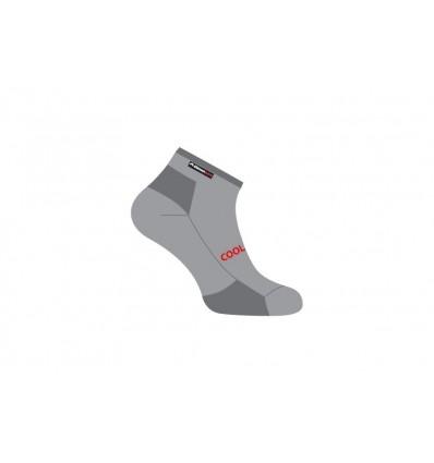 Socks Notos Low