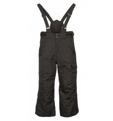 Pantalon de ski Northland Homme TAYLOR
