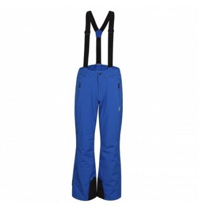 Pantalon de ski NOXOS