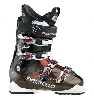Location homme chaussures de ski