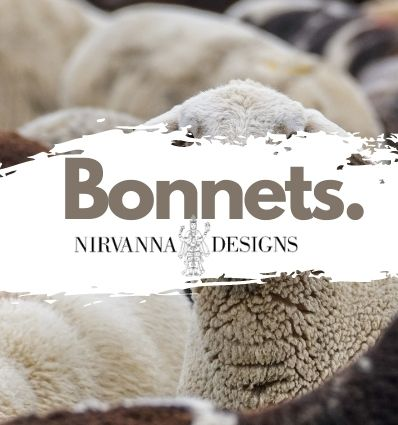 Bonnets Nirvanna