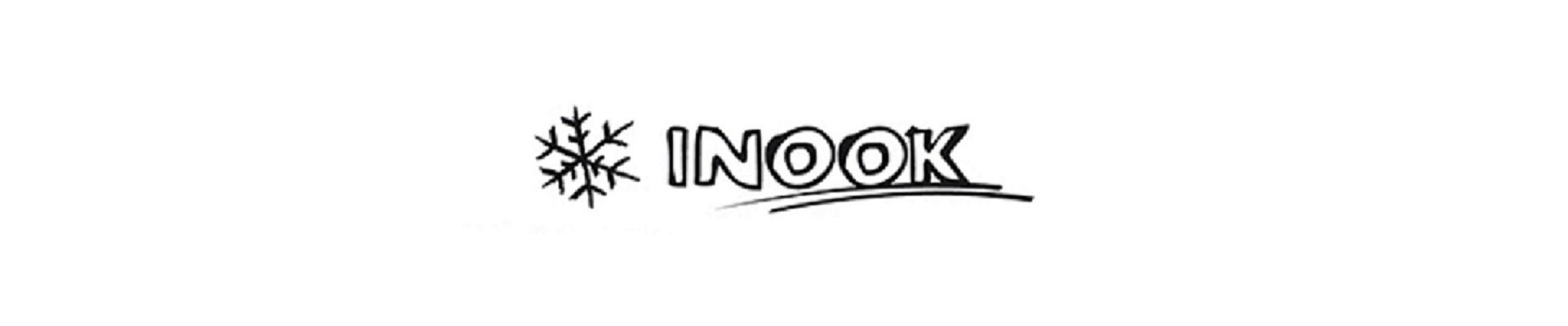 Inook